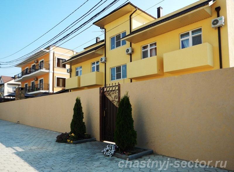 3х - комнатная квартира в мини - гостинице Воина А. +79184631442