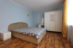 Квартира: Крым, Судак