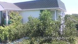 Гостевой дом Гурман в частном секторе +79787903320