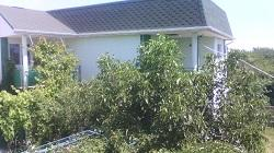 Гостевой дом Гурман в частном секторе