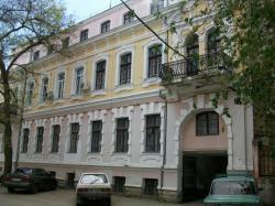 Квартира в центре Феодосии посуточно от хозяев