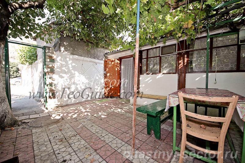 Недорогой 4 - х комнатный дом со всеми удобствами +79787433813
