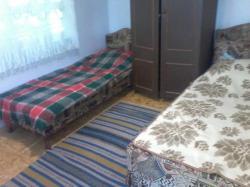 Сдаються комнаты ул.  солнечная д1