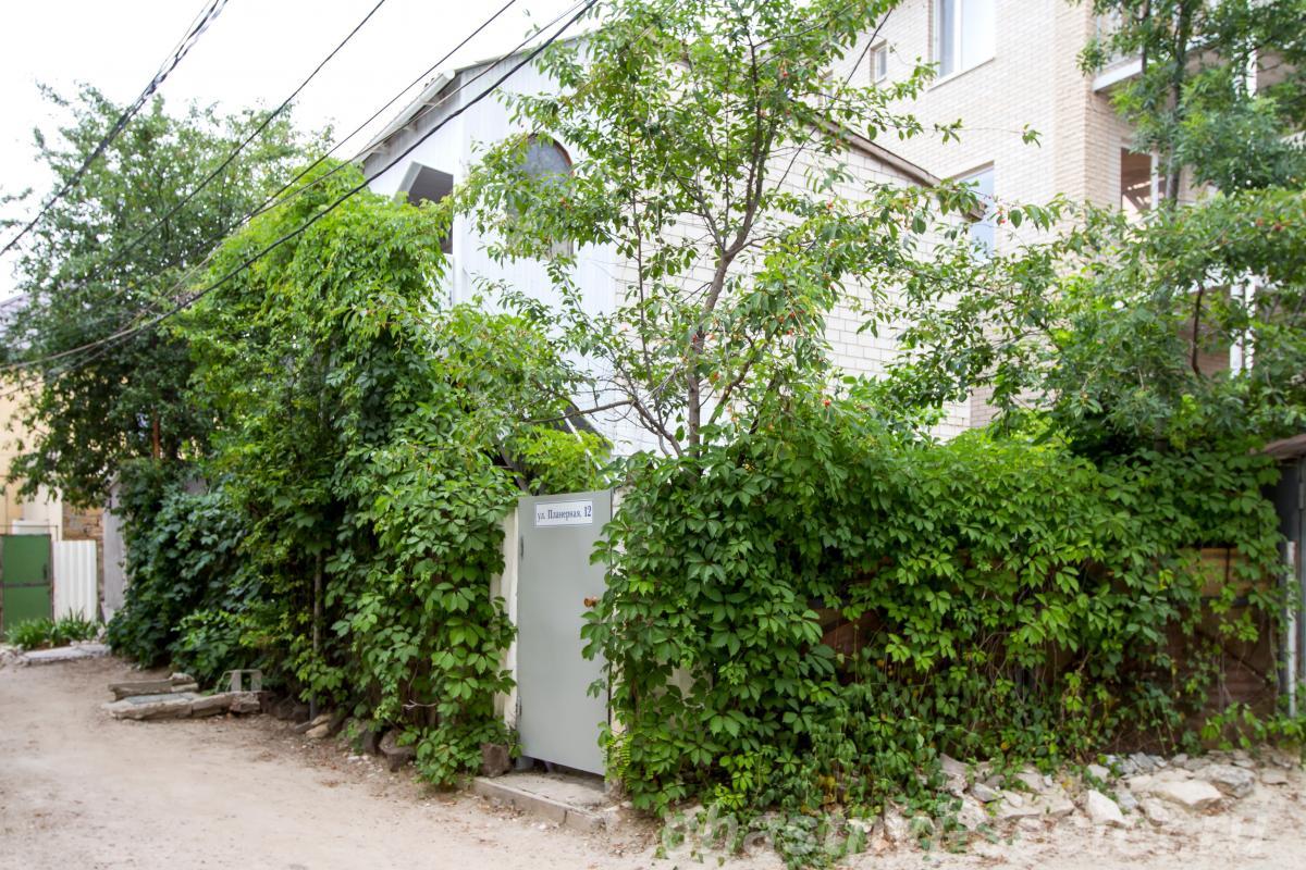 Посуточная аренда гостевого дома Спортлото - 82 +79787578120