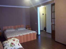 Квартира: Абхазия, Гагра
