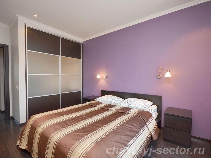Современная квартира в центре Сочи посуточно +79181026015