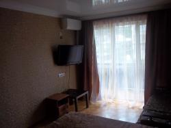 Сдаю квартиру 1 - комнатную в г.  Гагра