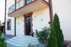 Гостевой дом: Севастополь, Качинское шоссе