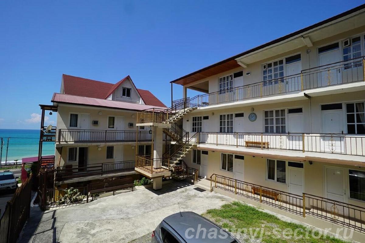Сочи Лоо снять жилье недорого частный дом у моря +79897266454