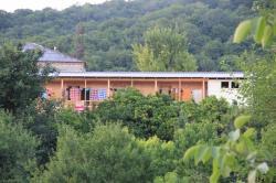 Гостевой дом: Абхазия, Гудаутский район, село Приморское