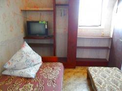 Гостевой дом: Крым, Судак