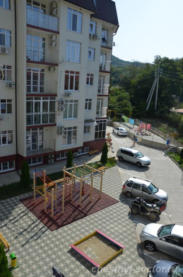 1 - комнатная квартира в ЖК Заречье +79022624359
