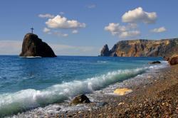 Частный сектор: Крым, Севастополь