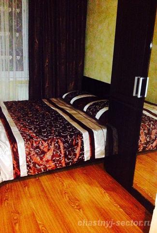 Сдаю комнаты в Адлере города Сочи +79184055334