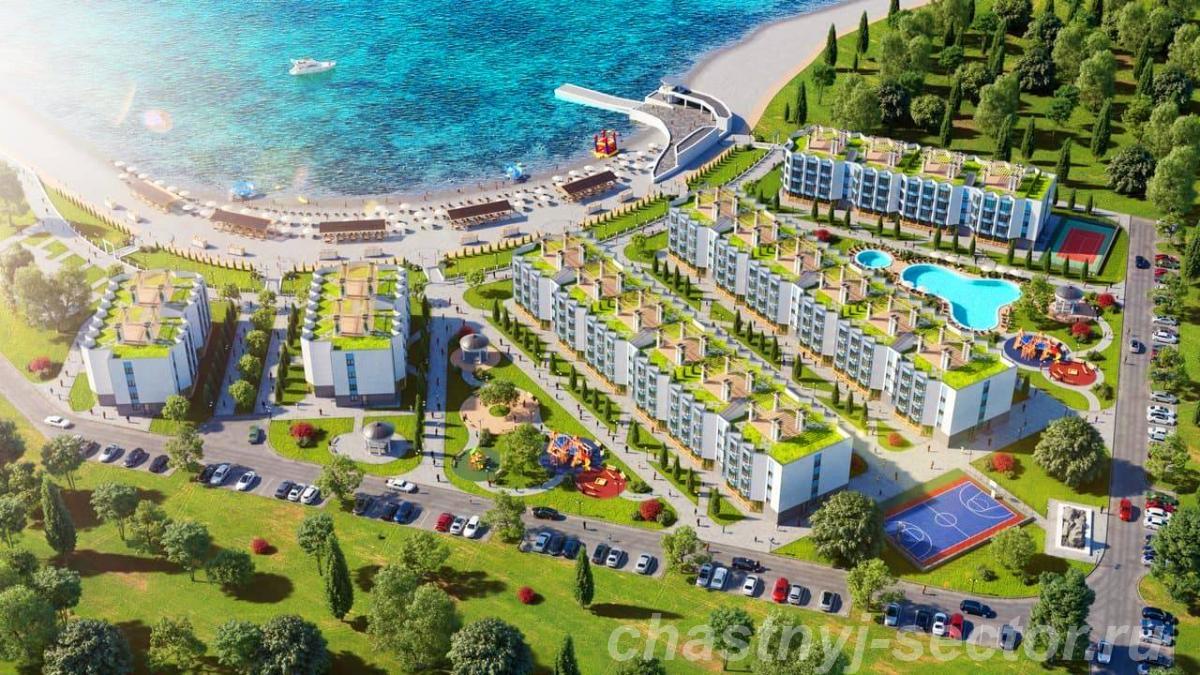 Севастополь квартира недорого без посредника у моря +79787173104