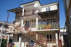 Частный дом на ул.  Разина