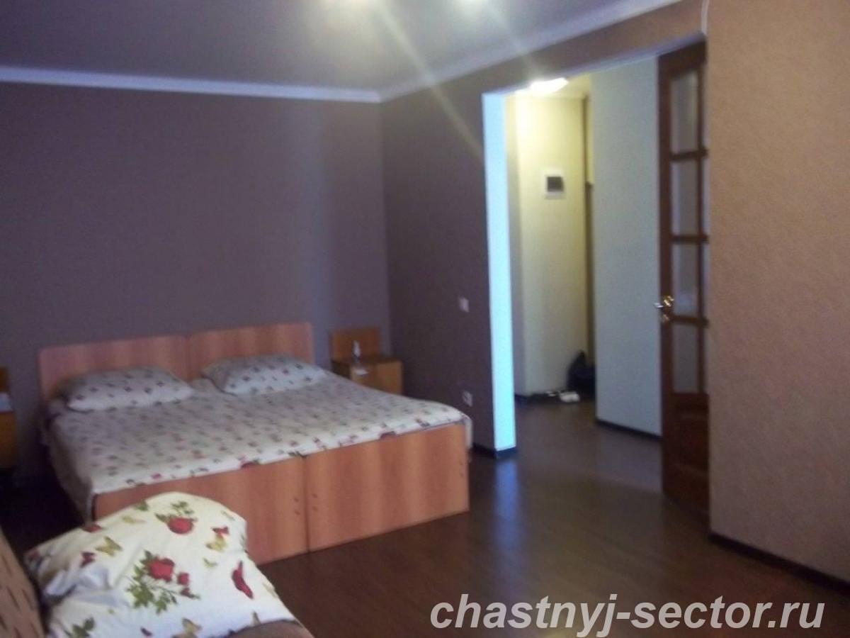 1 - комнатная квартира люкс в г.  Гагра +79407708414